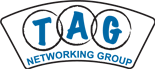 TAG Networking Group