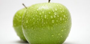 Health_Wellness apples